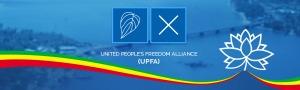 banner-upfa-v3